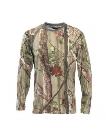 DEERHUNTER GH STALK LONG SLEEVE T-SHIRT