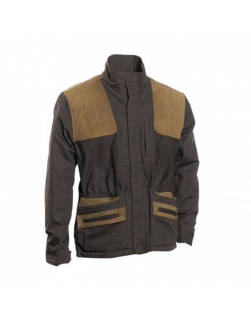 Deerhunter Monteria Hunting Jacket