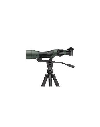 Swarovski TLS APO 23mm Telefoto Lens System voor ATX / STX