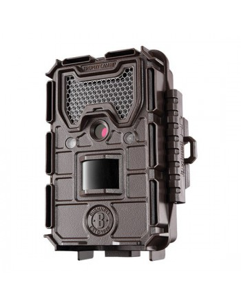 Bushnell Trophy Cam HD Essential E2