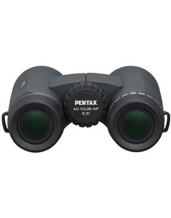 Pentax AD 10x36 WP