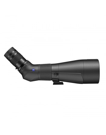Carl Zeiss Conquest Gavia 85 30-60x spottingscope