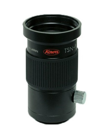 Kowa Varifocal Camera Adapter PZ -TSN770/880 680-1000mm