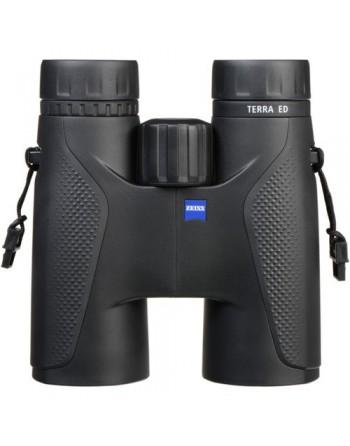 Zeiss Terra ED 8x42 zwart (2017)