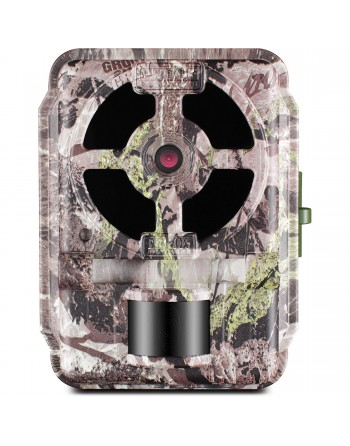 Primos Proof Cam 02 Low-glow Camo