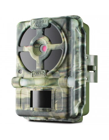 Primos Proof Cam 03 No-glow Camo