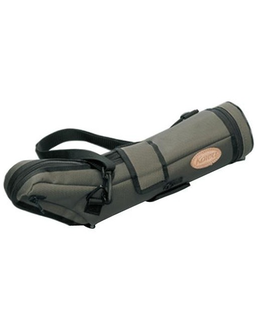 Kowa Stay-On Tas voor TSN771/773