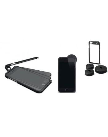 SwarovskiPA-i6 adapter voor iPhone 6