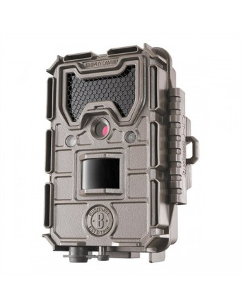 Bushnell Trophy Cam HD Aggressor No-Glow 20MP