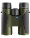 Zeiss Terra ED 10x32 groen