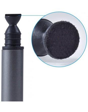 VSGO Lenspen Pro schoonmaakpen schoonmaak verrekijkershop