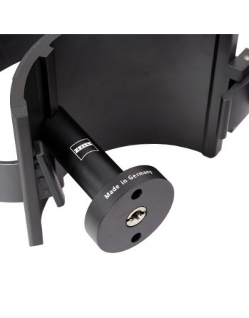 Zeiss Binofix universele adapter