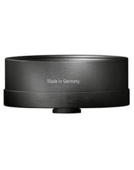 Zeiss ExoLens Adapter voor Oculair 15-56/20-75