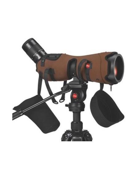 Leica Paraattas APO-Televid 82 Angle