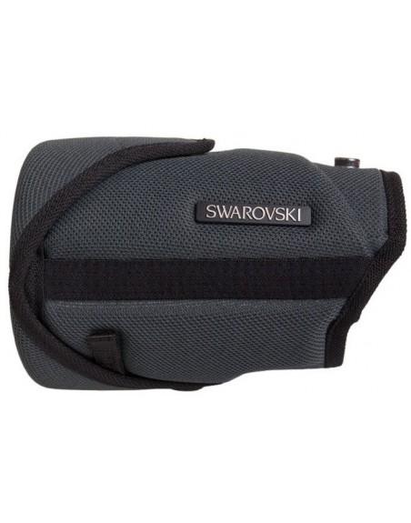 Swarovski SOC Stay-on Case 65