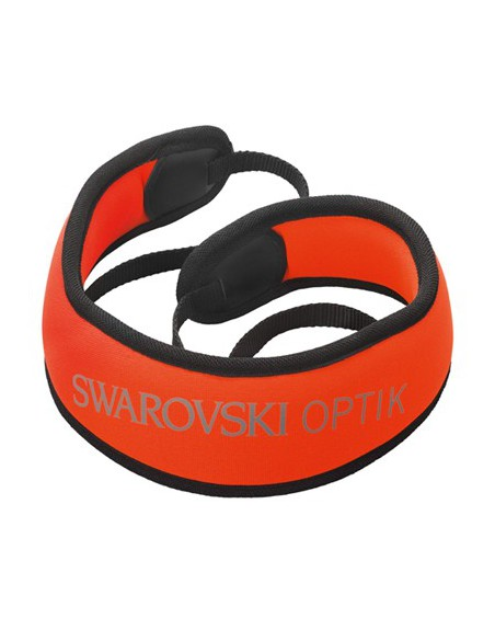 Swarovski FSSP Drijfriem Pro