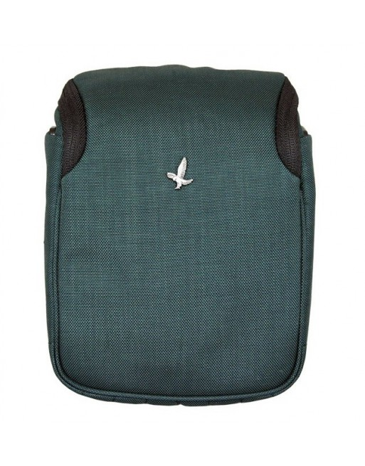 Swarovski Field Bag Pro M (FBP-M)