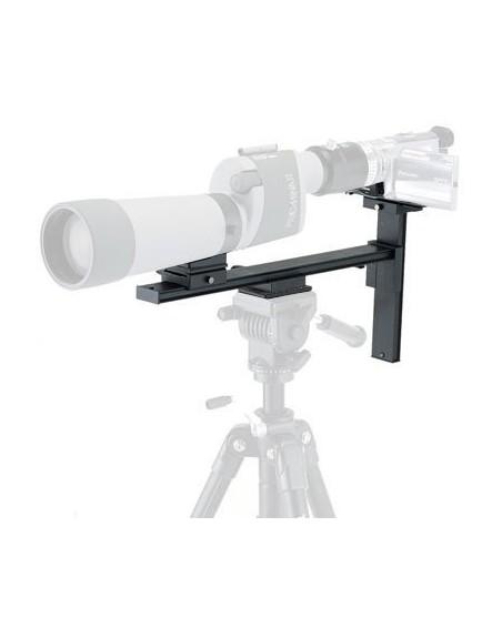 Kowa Universele Camera Adaper Montering TSN-DA3