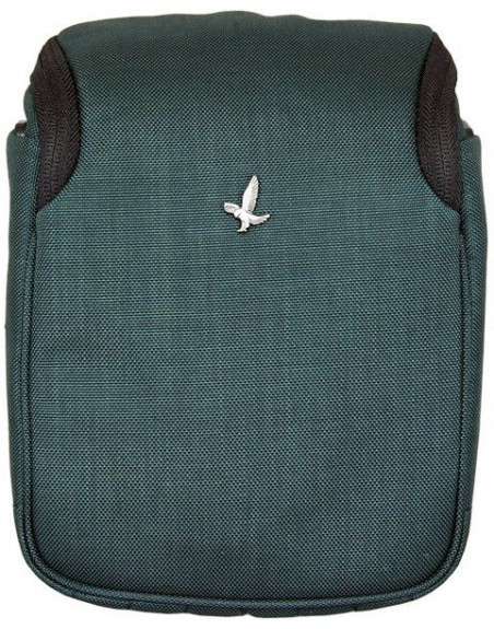 Swarovski Field Bag Pro XL (FBP-XL)