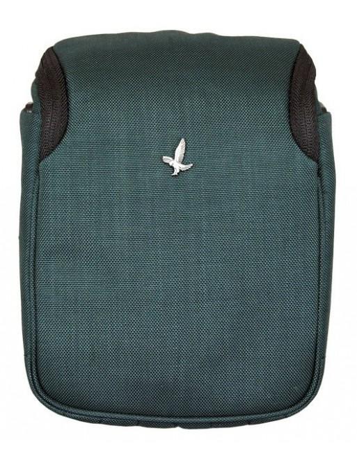 Swarovski Field Bag Pro L (FBP-L)
