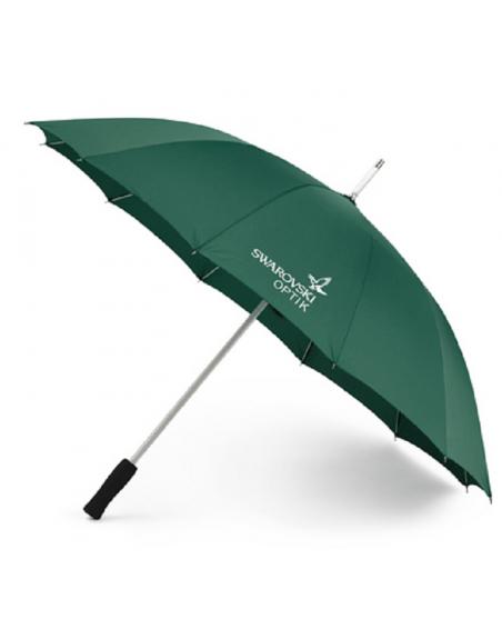 Swarovski Paraplu