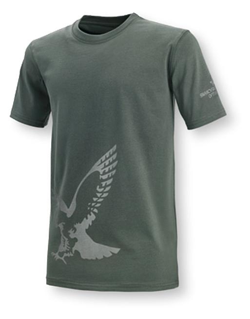 Swarovski T-Shirt Unisex