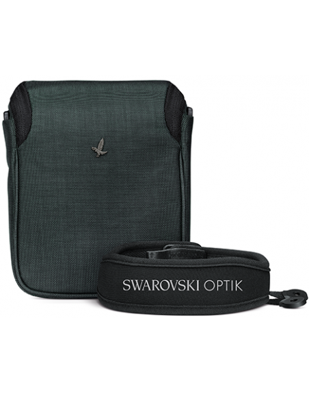 Swarovski Wild Nature Accessoires Pakket