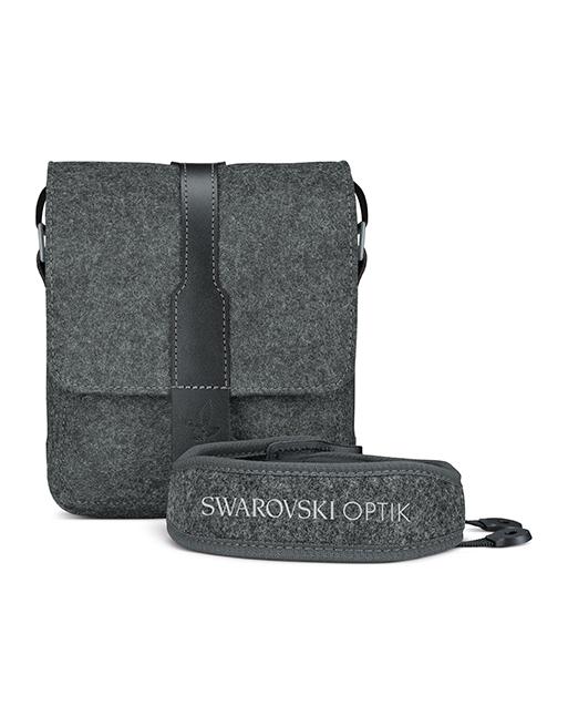 Swarovski Northern Lights Accessoires Pakket