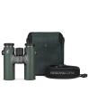 Swarovski CL Companion 8x30 Groen + Wild Nature Accessoire Pakket