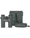 Swarovski CL Companion 10x30 Groen + Northern Lights Accessoire Pakket