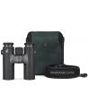 Swarovski CL Companion 10x30 Antraciet + Wild Nature Accessoire Pakket