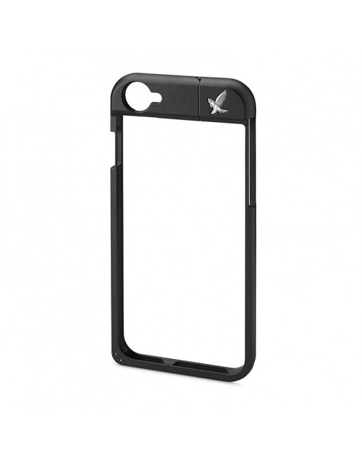 Swarovski PA-I7 iPhone 7 Adapter