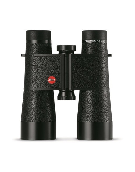 Leica Trinovid 10x40
