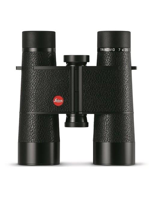 Leica Trinovid 7x35