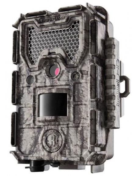 Bushnell Trophy Cam HD Aggressor No-Glow 24MP