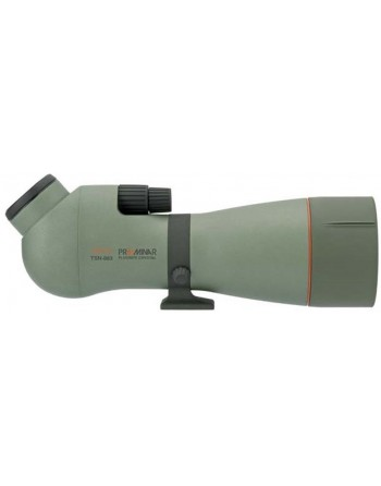 Kowa Spotting Scope Body TSN883 Prominar