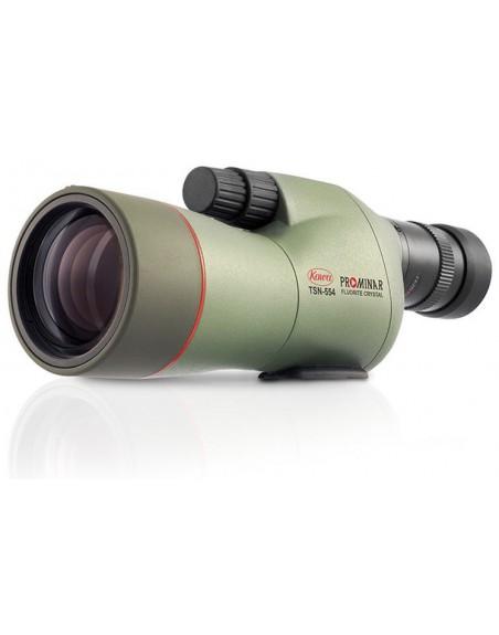 Kowa Compact Spottingscope TSN554 Prominar 15-45x55