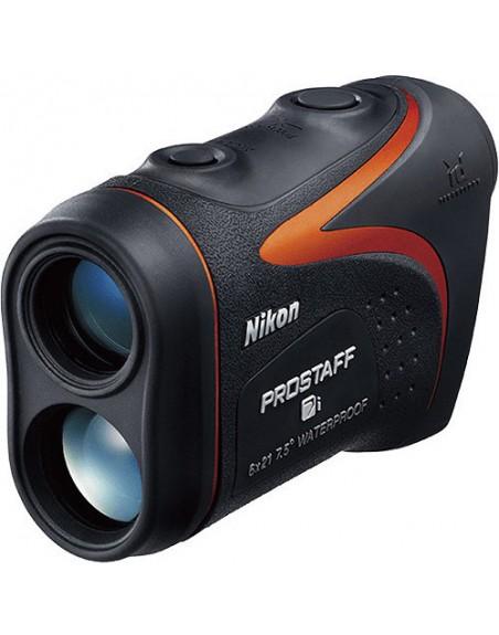Nikon Laser Afstandsmeter Prostaff 7i