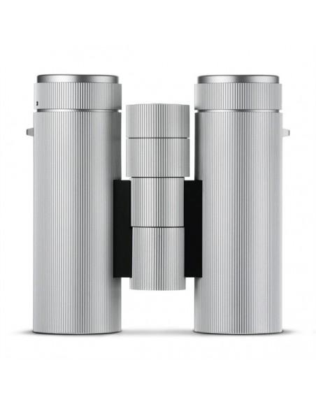 Leica Ultravid 8X32 HD Zagato