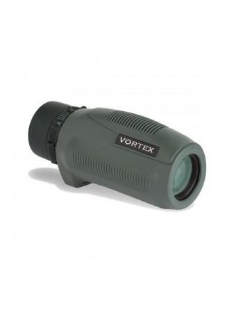 Vortex Solo 10x25