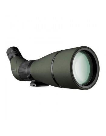 Vortex Viper HD 20-60x85 Angled