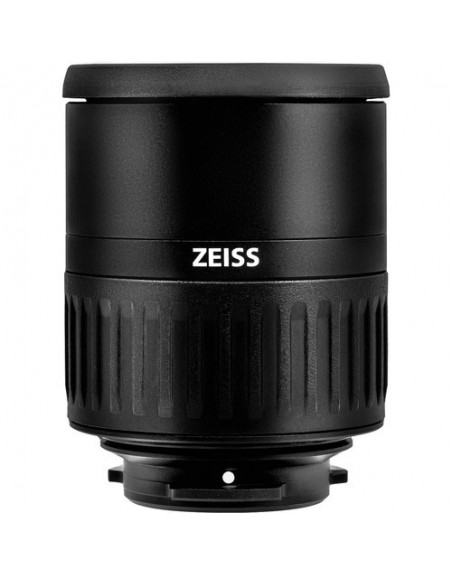 Zeiss Victory Harpia Oculair 22-65x/23-70x