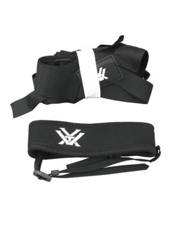 Vortex Viper HD 10x50 riem