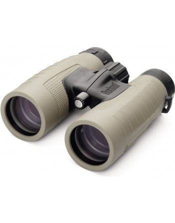 Bushnell Natureview 10x42 Tan