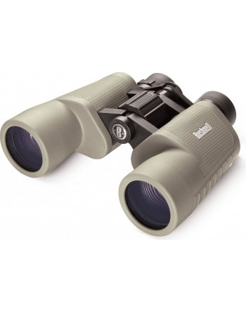 Bushnell Natureview Birder 8x40