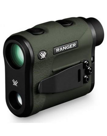 Vortex Ranger 1800