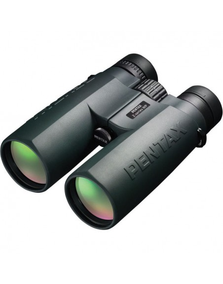 Pentax ZD 10X50 ED