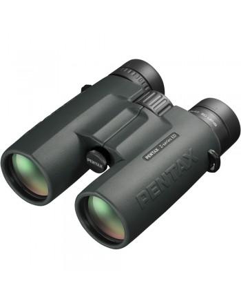 Pentax ZD 10X43 ED