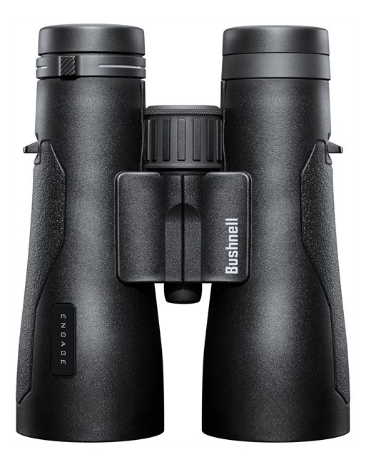 Bushnell Engage 10x50