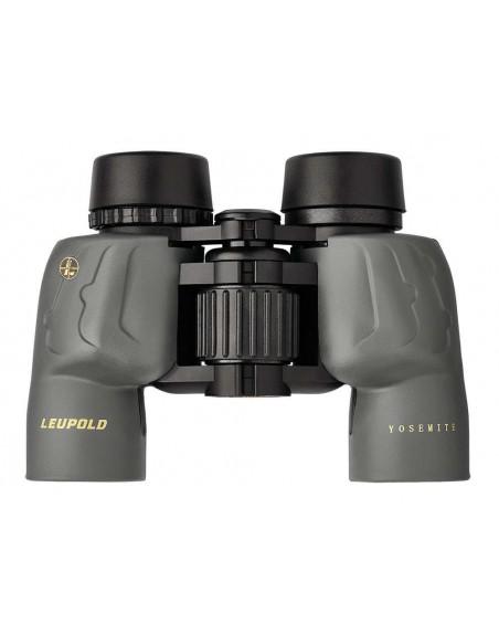 Leupold BX-1 Yosemite 6x30mm